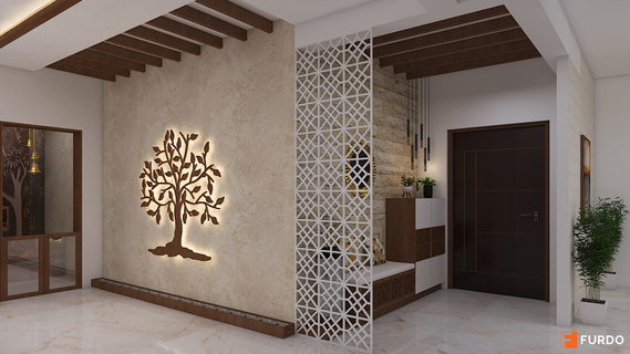 house interior designers in chennai mumbai