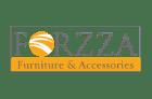forzza_logo
