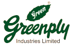 greenply_logo
