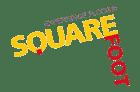 squarefoot_logo