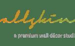 wallskin_logo