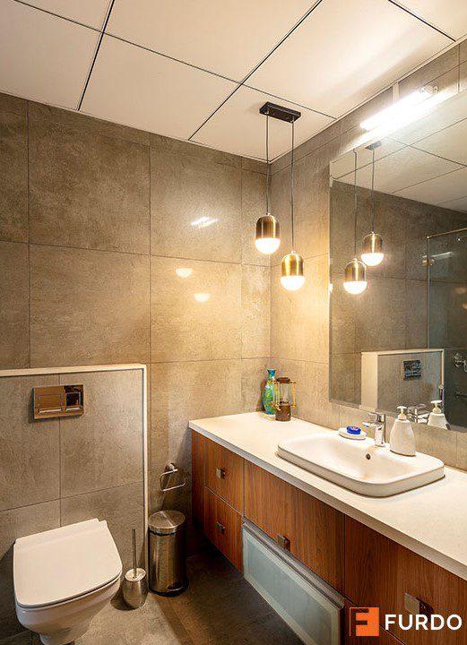 bathroom-storage-design-ideas
