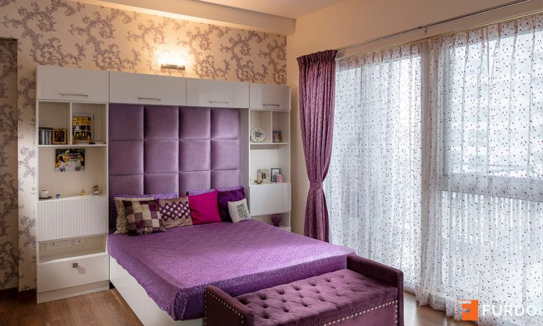 bedroom-wall-storage-ideas