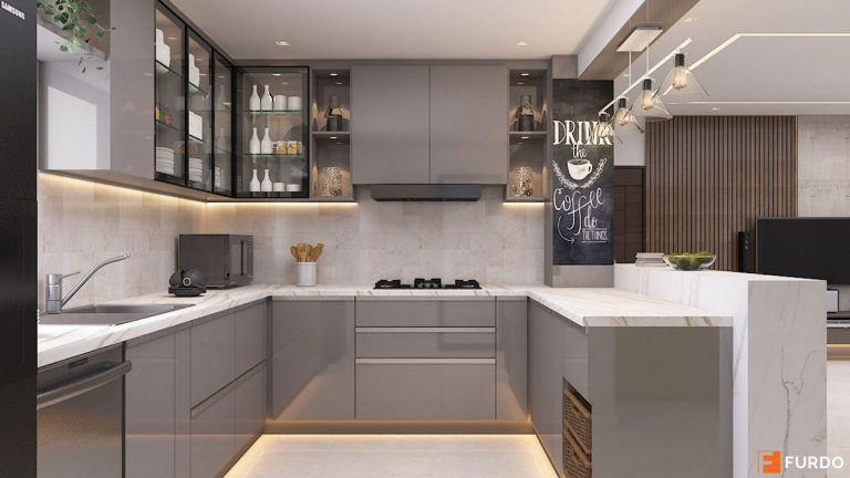 Read more about the article Simple Ideas That Revamp Your Kitchen Area Perfectly